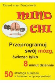 Mind Chi