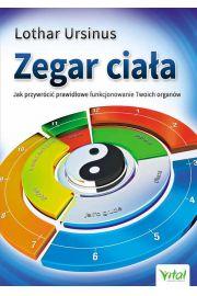Zegar cia�a