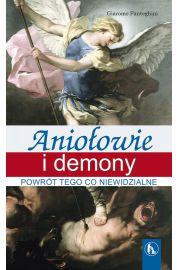 Anio�owie i demony
