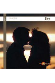 Sky - Niebo