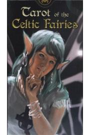 Tarot Celtyckich Wr�ek - Tarot of the Celtic Fairies