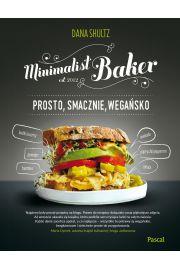 Minimalist baker Prosto, smacznie, wega�sko