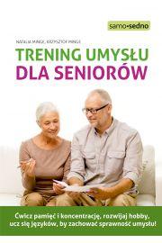 Samo Sedno Trening umys�u dla senior�w
