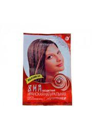 Henna irańska naturalna elitarna bezbarwna FIT Fitocosmetic