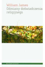 Odmiany do�wiadczenia religijnego