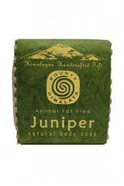 Myd�o Juniper - Ja�owiec