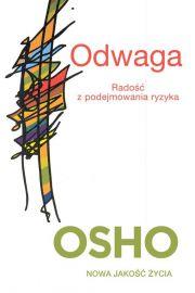 Odwaga OSHO