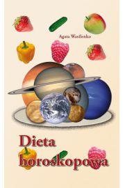 Dieta horoskopowa