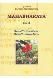Mahabharata Tom III