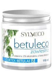Betuleco - zawiesina 110 ml