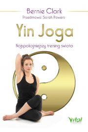 Yin Joga