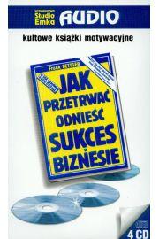 Jak przetrwać i odnieść sukces... CD w.2006