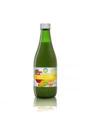 Sok Bananowo - Jab�kowy Bio 300 Ml - Bio Food
