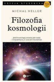 Filozofia kosmologii pocket