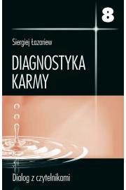 Diagnostyka karmy 8