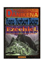 Ezechiel, koronny �wiadek - Hans Herbert Beier