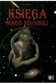 Księga magii miłosnej