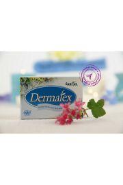 Dermafex ajurwedyjskie mydełko