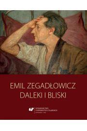 Emil Zegad�owicz