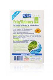 Etamine du Lys, Pochłaniacz zapachów do lodówki, 50 g