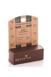 100% Naturalny olejek eteryczny Mi�towy (Mi�ta polna) BT BOTANIKA