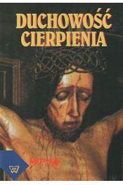 Duchowość cierpienia