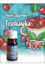 Olejek zapachowy - TRUSKAWKA