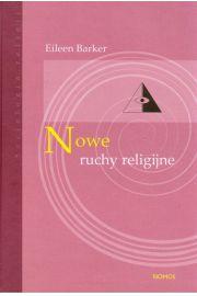 Nowe ruchy religijne