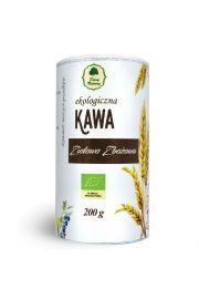 Kawa Ziołowo - Zbożowa Bio 200 G - Dary Natury