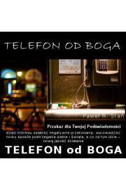 (e) Telefon od Boga - Paweł Stań