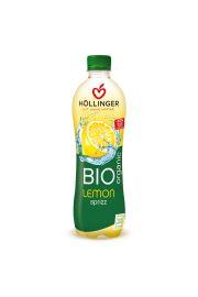 Napój Cytrynowy (Pet) Bio 500 Ml - Hollinger