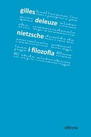 Nietzsche i filozofia