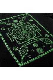 Energia Ziemi - koszulka damska