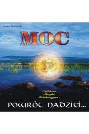 MOC - powrót nadziei