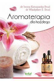 Aromaterapia dla ka�dego