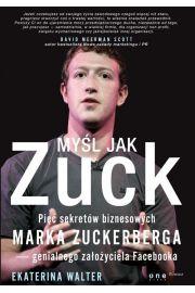 My�l jak Zuck