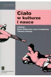 Ciało w kulturze i nauce