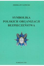 Symbolika polskich organizacji bezpiecze�stwa