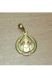 Złoty Skarabeusz
