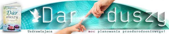 Poznaj uzdrawiaj�ca moc planowania przedurodzeniowego, zobacz >>