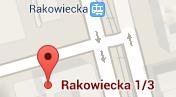 CzaryMary w Warszawie!