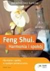 Feng Shui. Harmonia i spokój