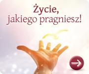 Ma�a ksi�ga przebudzenia w CzaryMary.pl