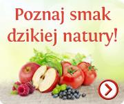 Dzika strona jedzenia w CzaryMary.pl