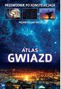 Atlas gwiazd - Literatura popularnonaukowa