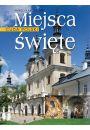 Miejsca święte / Cuda Polski