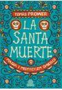 La Santa Muerte - Okultyzm i magia ceremonialna