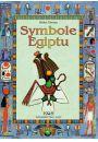 Symbole Egiptu - Heike Owusu