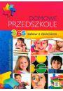 Domowe Przedszkole - Dzieci i młodzież