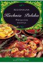 Kuchnia Polska. Kuchnia małopolska - Kuchnia